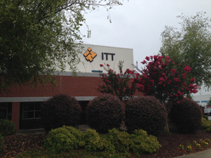 ITT Compact Automation Products LLC