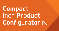 Inch Product Configurator